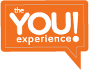 you-experience-logo